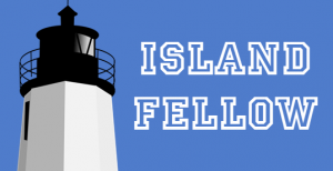 Island Fellow Candidate Meet and Greet @ Beaver Island Community Center