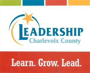 Leadership Charlevoix Program Application Deadline