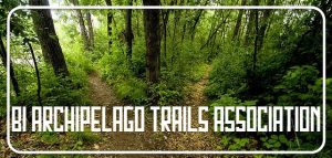 Beaver Island Archipelago Trails Assocation General Meeting @ Peaine Township Hall