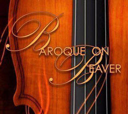 Baroque on Beaver Music Festival @ Beaver Island Community Center | Beaver Island | Michigan | United States