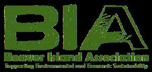 BIA Annual Meeting @ Beaver Island Community Center | Beaver Island | Michigan | United States