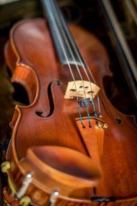 Baroque on Beaver: Mozart, Purcell*, Handel @ Holy Cross Church | Beaver Island | Michigan | United States