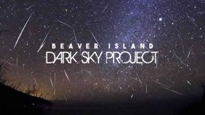 WoW 2019: Stargazing in Northern Lake Michigan @ Beaver Island Community Center | Beaver Island | Michigan | United States