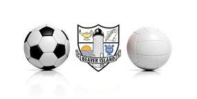 BICS Soccer & Volleyball vs. Hannavhille @ Beaver Island Community School
