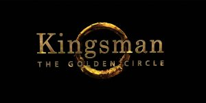 Kingsman: The Golden Circle  (2017) @ Beaver Island Community Center | Beaver Island | Michigan | United States