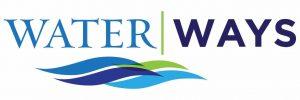 Smithsonian Water Ways Exhibit on Beaver Island @ St. James Township Hall   Beaver Island   Michigan   United States