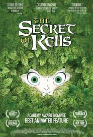 Secret of the Kells @ Beaver Island Community Center | Beaver Island | Michigan | United States