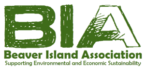 Beaver Island Association Annual Meeting @ Beaver Island Community Center