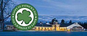 The Great Day @ Beaver Island Community School | Beaver Island | Michigan | United States