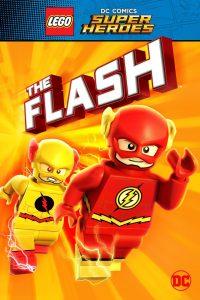 The Flash Lego Movie @ Beaver Island Community Center   Beaver Island   Michigan   United States