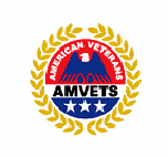 Monthly AMVETS Meeting @ Peaine Township Hall