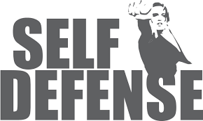 Self-Defense Class @ Peaine Township Hall