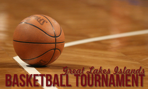Great Lakes Islands Basketball Tournament @ Beaver Island Community School | Beaver Island | Michigan | United States