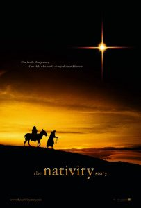 The Nativity Story @ Beaver Island Community Center