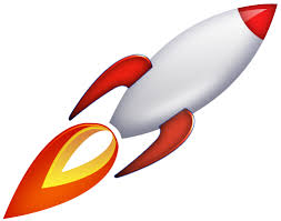 Rocket into Space at the BIDL @ Beaver Island District Library |  |  |