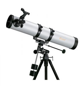 Telescope Workshop @ Beaver Island District LIbrary |  |  |