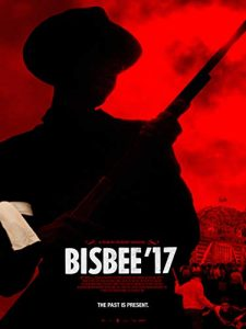 Bisbee '17 @ Beaver Island Community Center