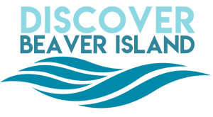 Discover Beaver Island Planning Session @ Peaine Township Hall | Beaver Island | Michigan | United States