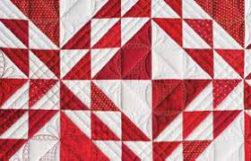 Bev's 2019 Beaver Island Quilt Retreats @ Gregg Fellowship Center