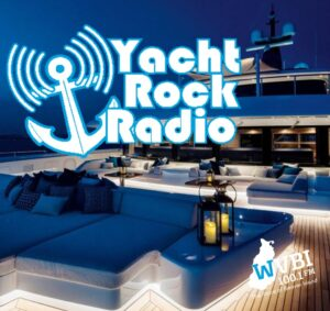 Yacht Rock Radio